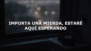 Mike Perry & Hot Shade   Lighthouse (Subtitulada Español) Ft René Miller