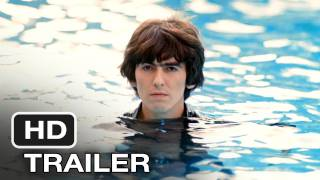 George Harrison Living In The Material World (2011) Trailer - New York Film Festival NYFF