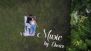 Clean Bandit - We Were Just Kids (ft. Craig David & Kirsten Joy)