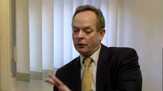 Myths and Legends Bankruptcy UK