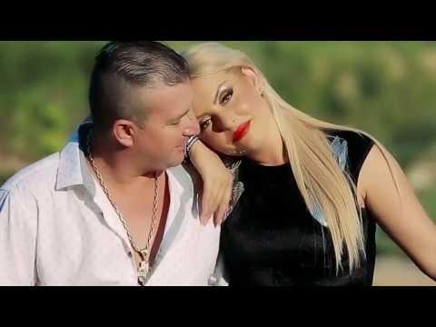 Calin Crisan & Mihaela Belciu – Tu esti inger pe pamant Video