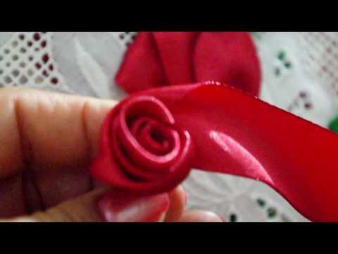 Come fare un clistere di vermi alladulto