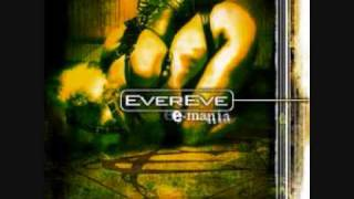 evereve-pilgrimage.wmv