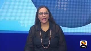 NTV News 02/10/2021