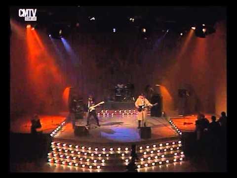 Vox Dei video Jeremías, pies de plomo - CM Vivo 2000