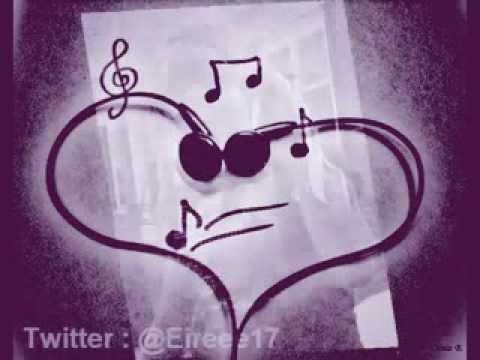 Listen to ur heart.( Single ) Prod By Junnyjatz