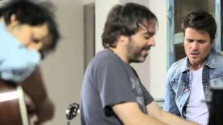 Dani Martín - Cero (Versión Acustica)