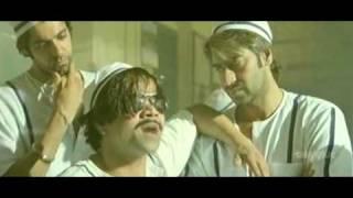 Ram Gopal Varma Ki Aag Sholay3/18