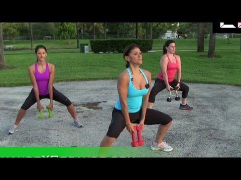 Quemar la grasa acelera el metabolismo bajar
