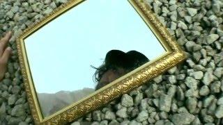 Un Corazon Se Quema - Capo  (Video)