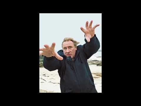Vidéo de Gérard Depardieu