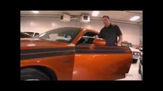 Bedrock Motors March 2014 Auto Show TV Show Rogers, Blaine, Minneapolis, St Paul, MN