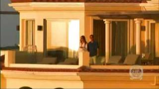 Grace Bay Club Resort: Turks and Caicos Video