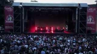 Alanis Morissette - Numb (DVD Havoc And Bright Lights)