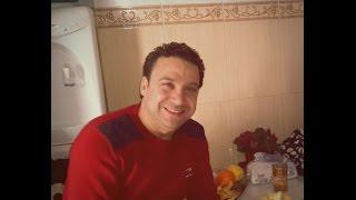 #صغيرون مع ألة العود #محمدعبدالكريم تحميل MP3