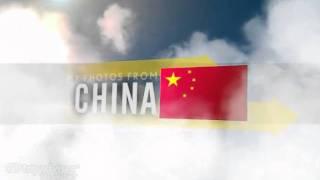 preview picture of video 'Yangtze River Bridge - Nanjing, Jiangsu, China'