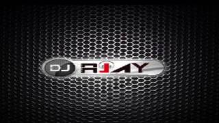 Vibration Mix Song By Dj Ajay