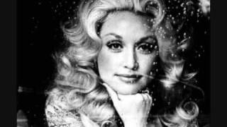 dolly parton she never met a man she didn't like