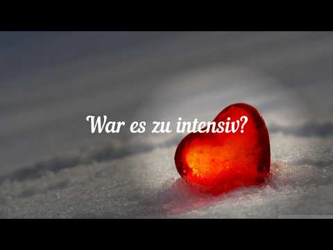 Böhse Onkelz - Für Immer (Lyrics) 1993