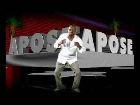 APOSE BY REMI ALUKO AND ATAWEWE BABAOLOYE PLS.SUBSCRIBE TO AJIJOLA TV