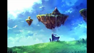 Chrono Trigger Resurrection - Corridors of Time (1 hour Loop)
