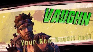 borderlands 2 commander lilith and the fight for sanctuary dlc