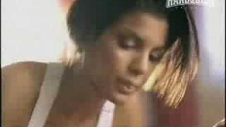 Dream Girl - Basshunter - Now Youre Gone