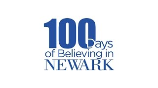 preview picture of video 'Believing In Newark'
