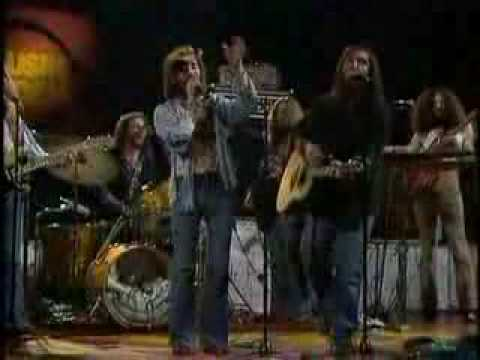 Dr Hook Cover Of The Rolling Stone