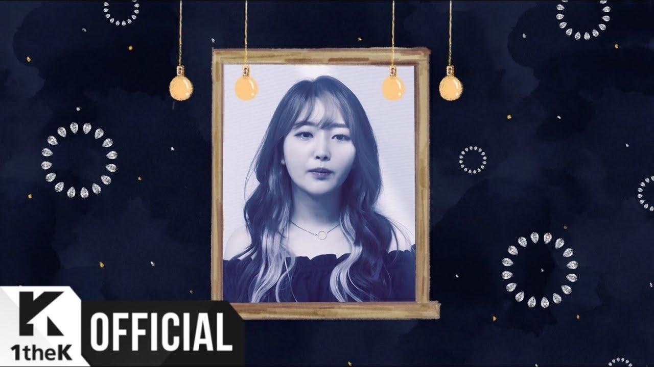[Korea] MV : Punch - Sometimes