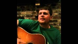 Mark Chesnutt I Just Wanted You to Know (Cover)