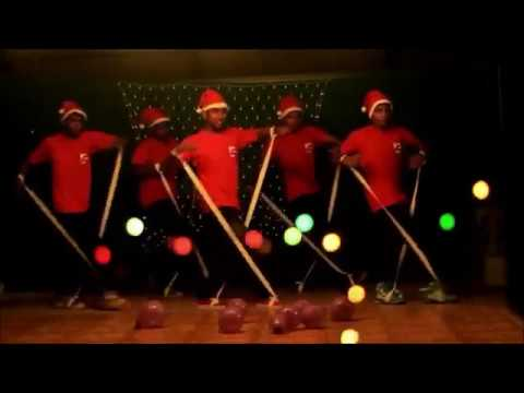 Step into Christmas (Elton John)