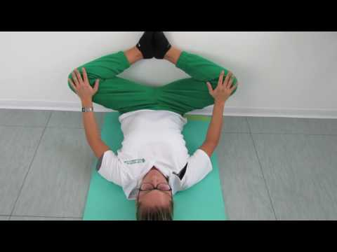 Trattamento a osteochondrosis e nevralgia