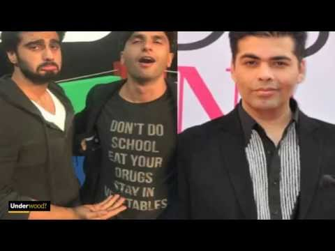 And Now, Court Complaint Against AIB for Clips on Torrent