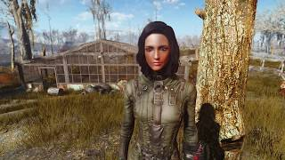 Bethesda's BIGGEST Mistake - Fallout 4 Mods - Week 21