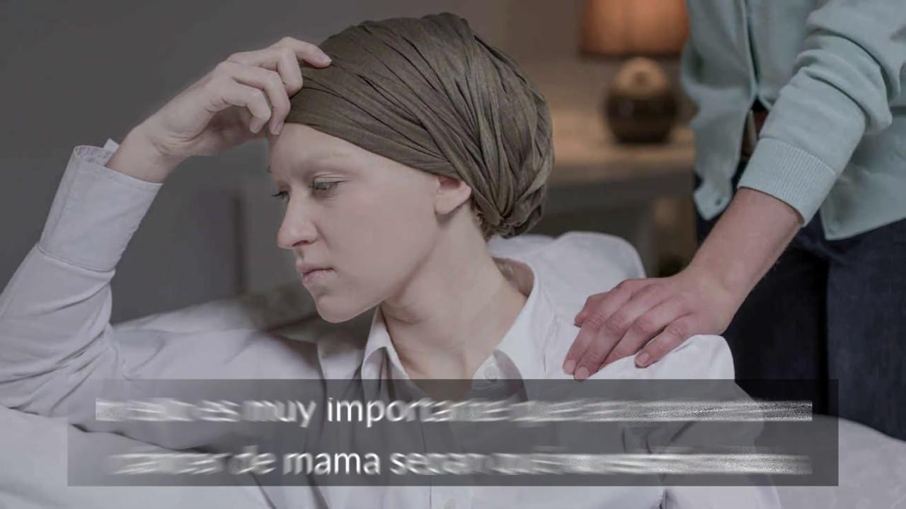 DI SI AL REDONDEO y apoya a Onco Reto BCS
