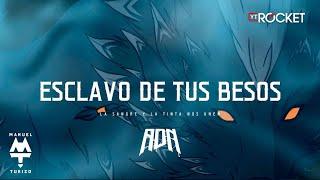 Esclavo De Tus Besos - Ozuna (Video)