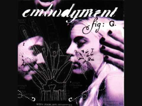 Embodyment - Swine online metal music video by EMBODYMENT