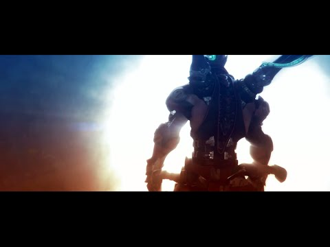 DUELYST Opening Cinematic 1440p thumbnail