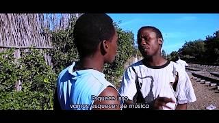 Zona Quente Filme (Um Sonho Perdido) Filme Completo (Full HD)