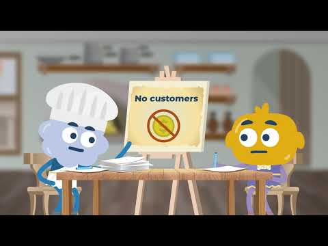 Problem-Solving - Course Trailer - TalentLibrary™ - YouTube