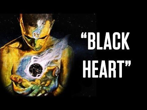 Música Black Heart