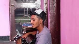 Jaane De || Qarib Qarib Singlle || Atif Aslam || Udeshya UD