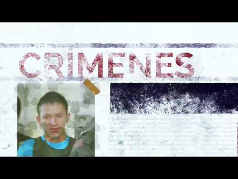 #PolicialesPBO 🚓 DENUNCIAS A RECICLADORES EN #ATE   ¡QUEMAN CABLES EN PLENA CALLE!