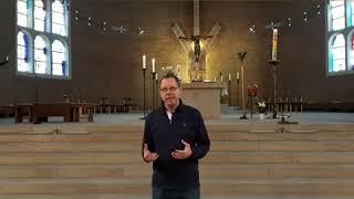 Impuls 5. Sonntag der Osterzeit - Erstkommunion