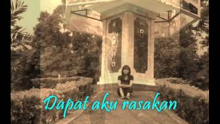 Download lagu St12 Sirna Sudah Mp3