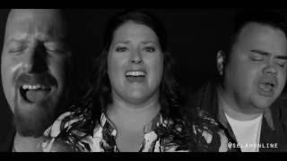 """Selah – """"Wonderful Merciful Savior"""" (Official Video)"""