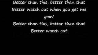 lyrics Msi masturbates