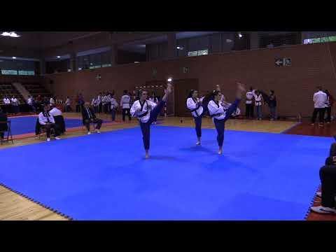 Open Ciudad de Pamplona 211017J
