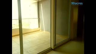 3 BHK,  Residential Apartment in Wakad